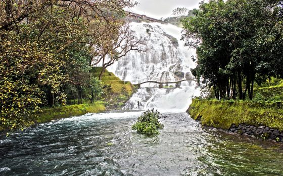 5 OffBeat Winter Destinations in Maharashtra