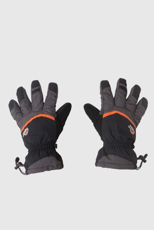 3 in 1 Outdoor Gloves