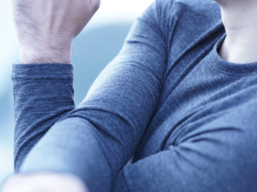 5 Most Googled Questions About Base Layers